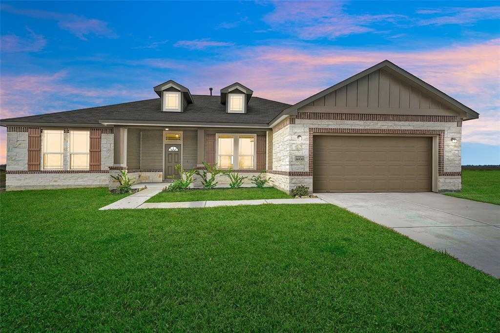 $344,584 - 5Br/3Ba -  for Sale in Diamond D Ranch, Beaumont