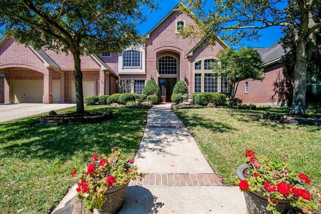 $499,000 - 4Br/5Ba -  for Sale in Estates At Windrush, Spring