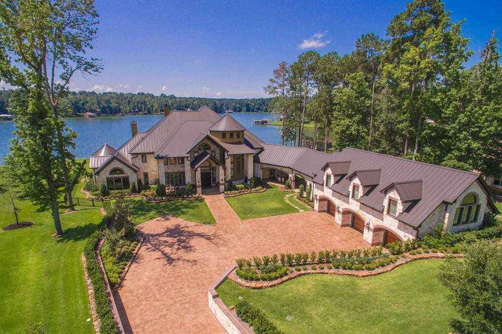 $4,200,000 - 5Br/8Ba -  for Sale in Cape Royale, Coldspring