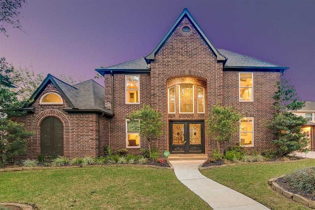$425,000 - 4Br/3Ba -  for Sale in Hearthstone Green, Houston