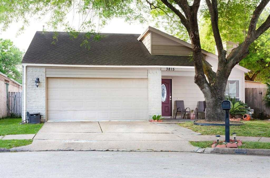 $250,000 - 4Br/3Ba -  for Sale in Spring Meadows, Houston