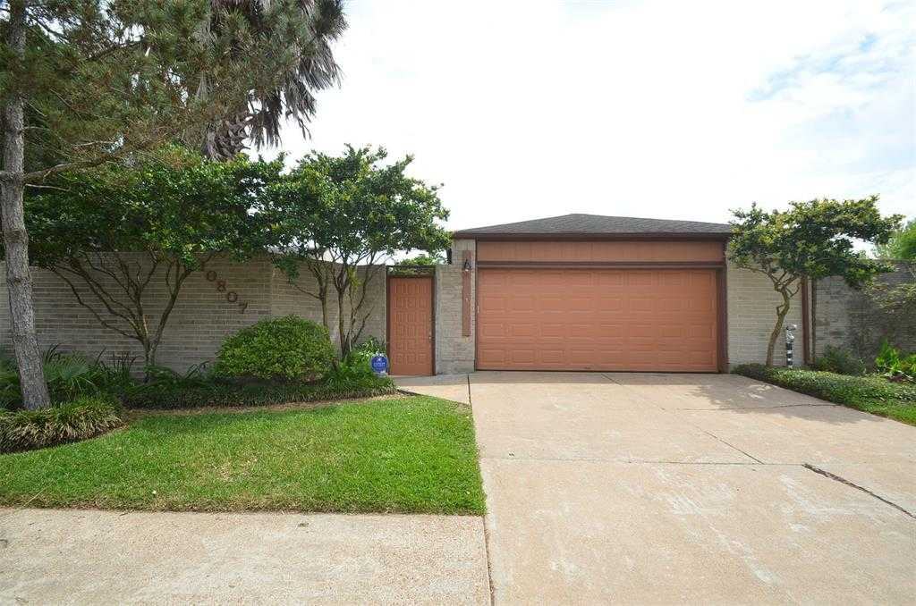 $145,000 - 3Br/2Ba -  for Sale in Keegans Glen, Houston
