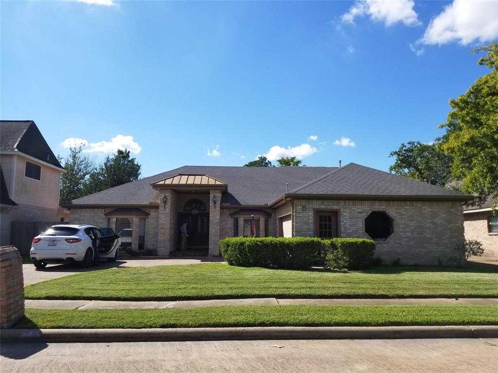 $250,000 - 3Br/3Ba -  for Sale in Parkhollow Place, Houston