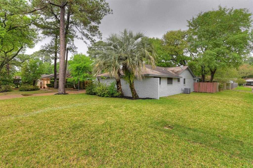 $179,000 - 3Br/2Ba -  for Sale in Fairgreen Sec 03, Houston
