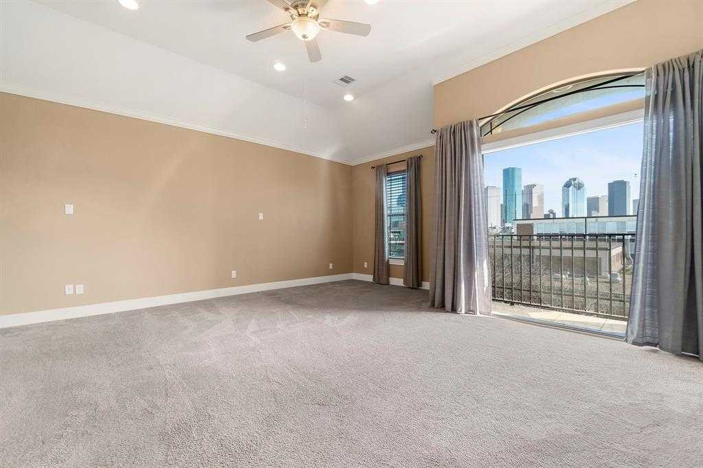 $415,000 - 3Br/4Ba -  for Sale in Tuscan Manor, Houston