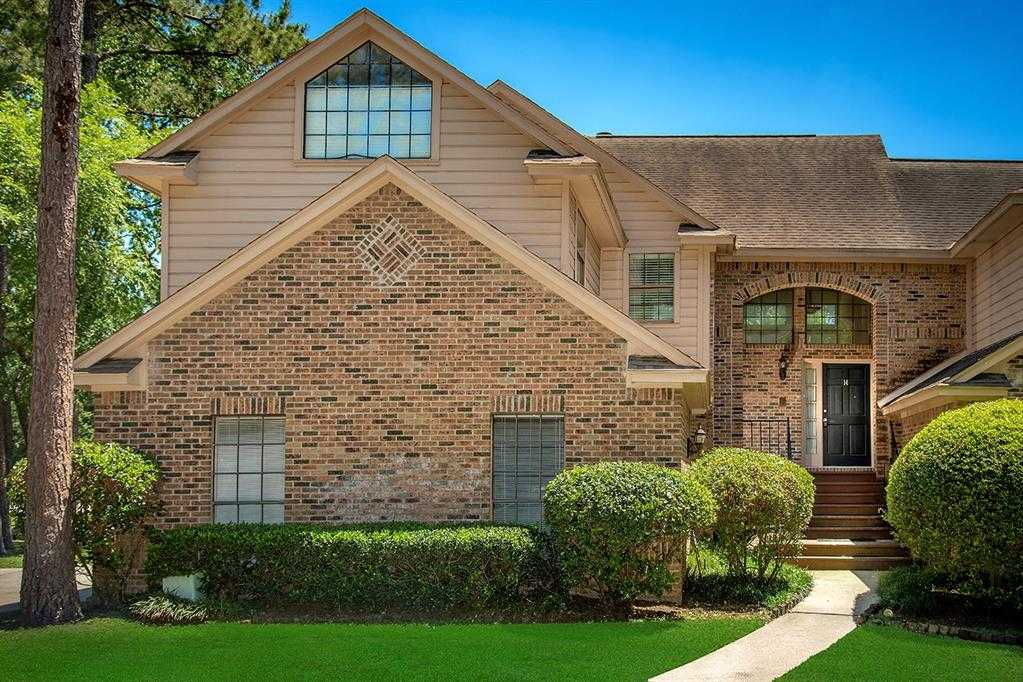 Awesome Homes For Sale In The Woodlands Real Estate And Property Interior Design Ideas Clesiryabchikinfo