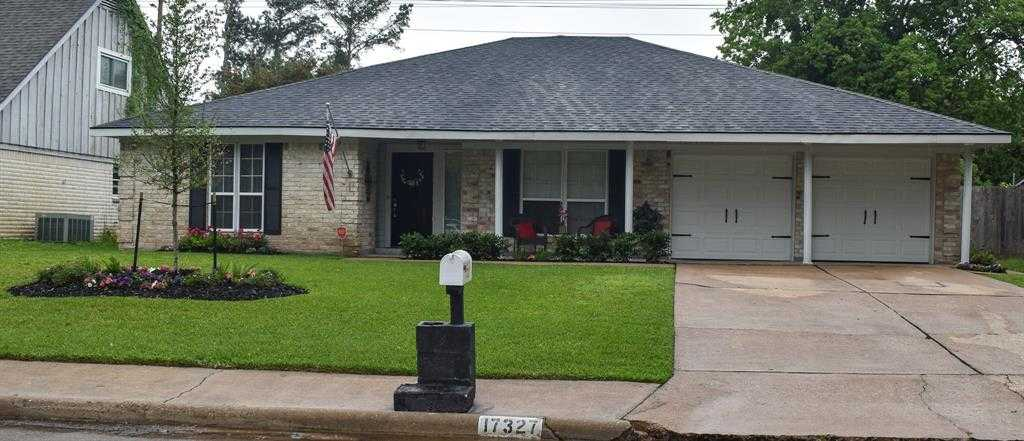 $195,000 - 4Br/2Ba -  for Sale in Glenloch, Spring