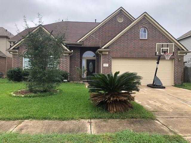$175,000 - 4Br/3Ba -  for Sale in Eagle Lndg Sec 03, Houston