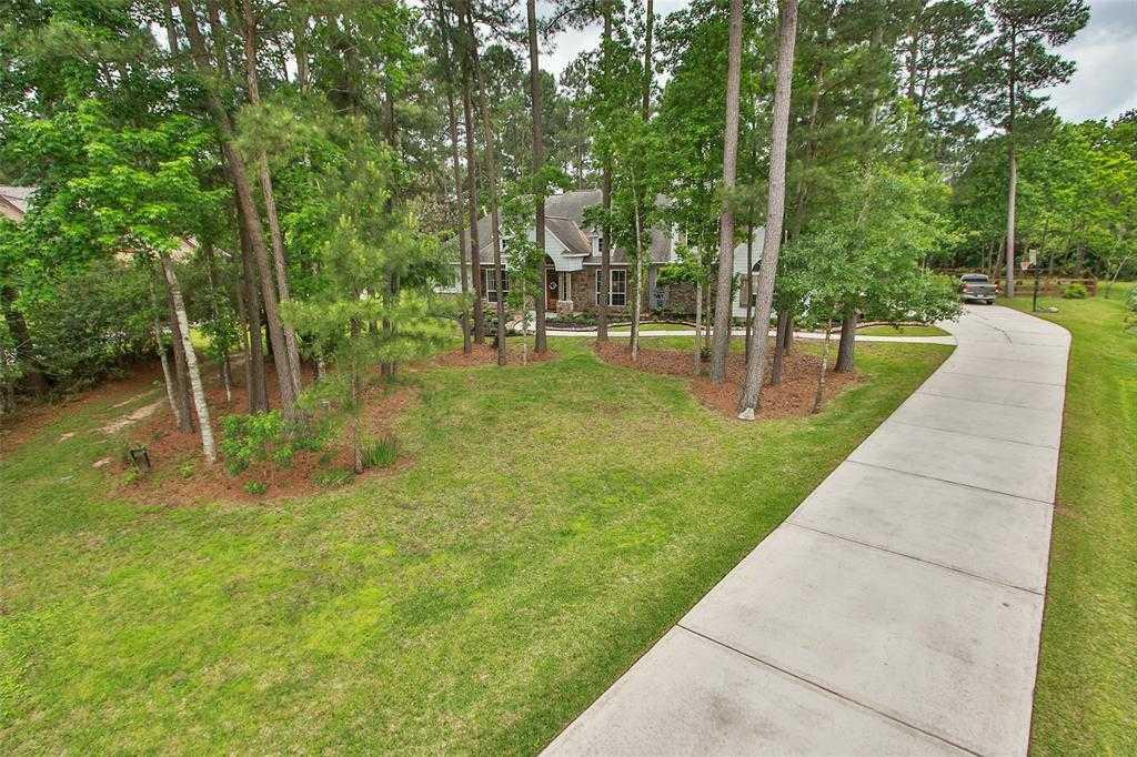 $575,000 - 4Br/4Ba -  for Sale in High Meadow Ranch, Magnolia