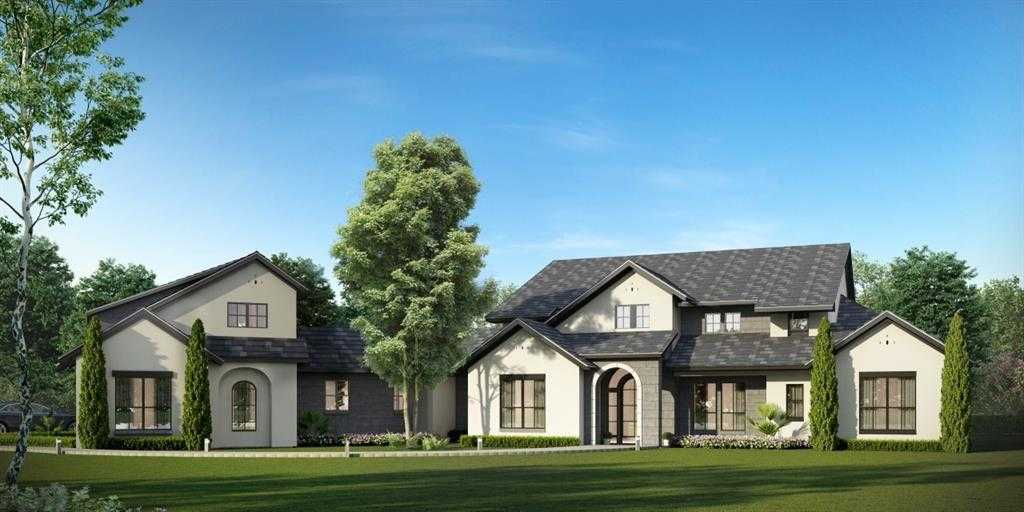 $1,397,000 - 4Br/6Ba -  for Sale in Willowcreek Ranch, Tomball