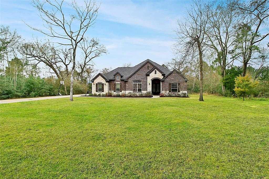 $500,000 - 4Br/3Ba -  for Sale in Sonoma Ridge, Magnolia