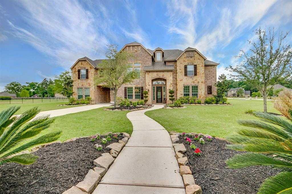 $574,000 - 5Br/6Ba -  for Sale in Mccall Sound, Magnolia