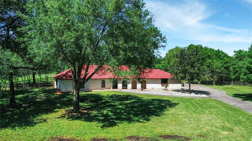 $399,900 - 3Br/2Ba -  for Sale in Pleasant Forest, Magnolia