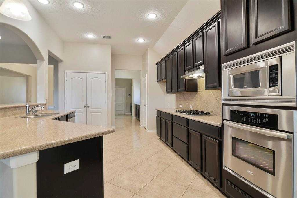 $259,900 - 3Br/2Ba -  for Sale in Inverness Estates Sec 01, Tomball