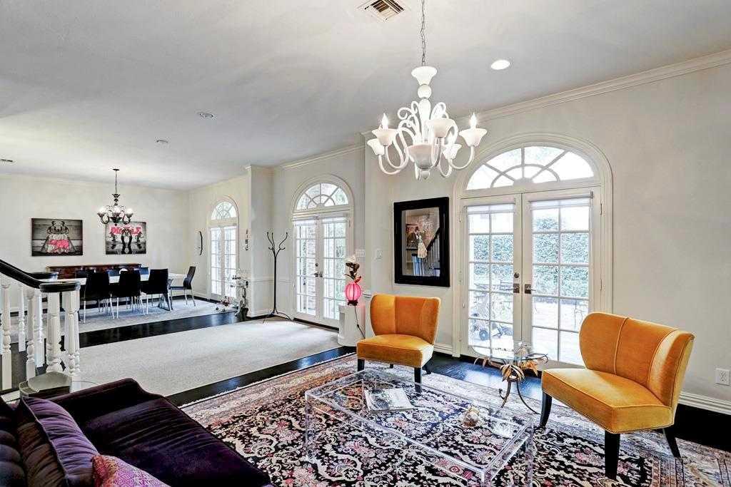 $760,000 - 3Br/4Ba -  for Sale in Westhaven Estates, Houston