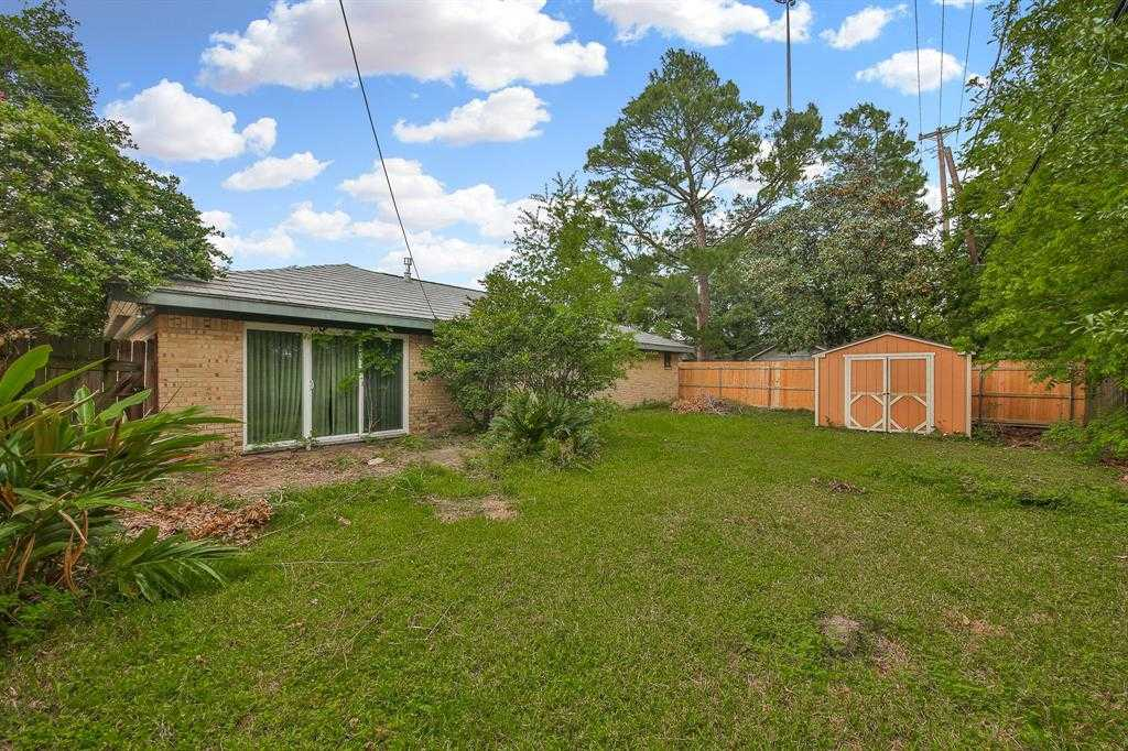 $250,000 - 3Br/2Ba -  for Sale in Willow Meadows, Houston