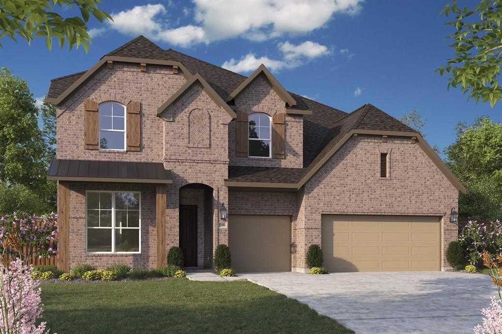 Boardwalk Real Estate   MLS# 65550277 – 2305 Noble P Lane ... on
