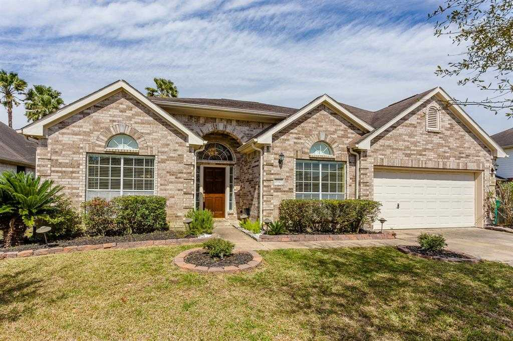 Search Results - Vantage Real Estate Group — Keller Williams