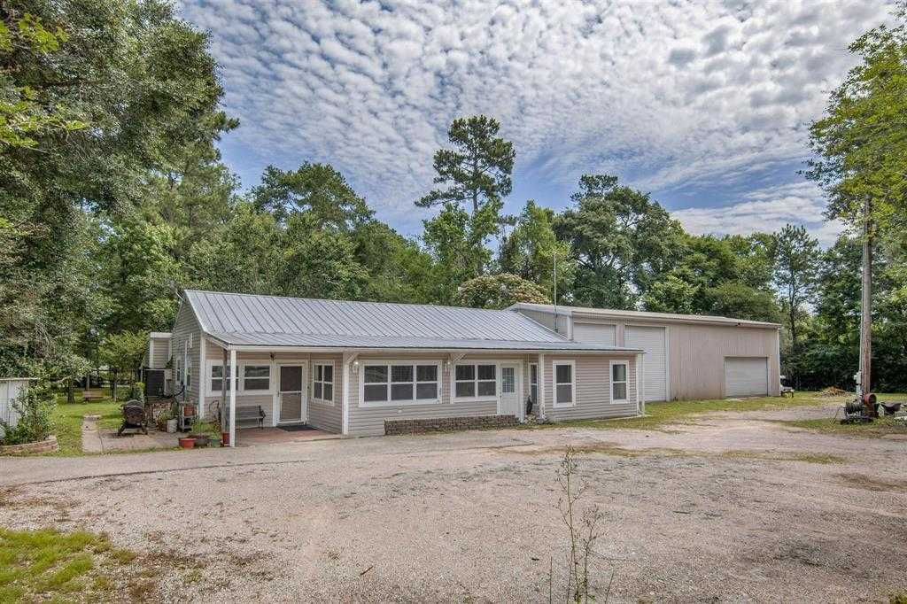 $374,900 - 3Br/3Ba -  for Sale in Oakwood Acres, Magnolia