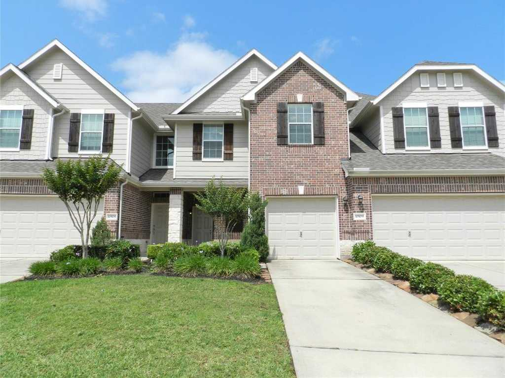 $187,000 - 3Br/3Ba -  for Sale in Havenwood/gleannloch Farms, Spring