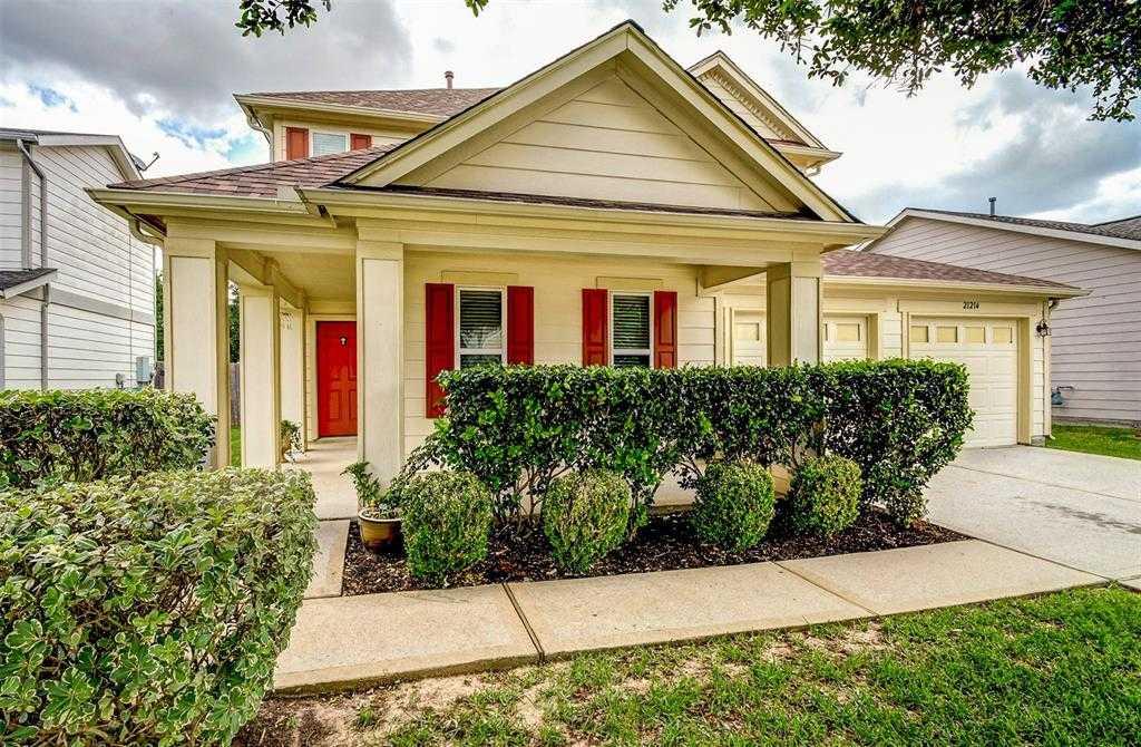 $210,000 - 4Br/3Ba -  for Sale in Springbrook Sec 5, Spring
