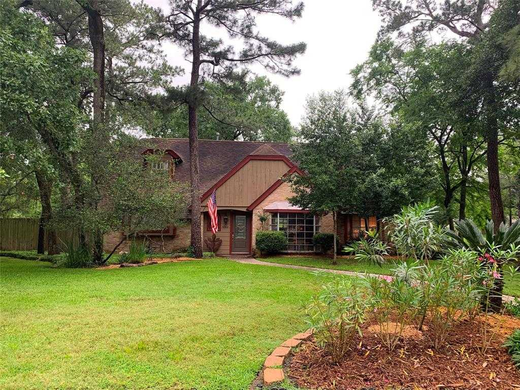 $187,500 - 4Br/3Ba -  for Sale in Cypresswood, Spring