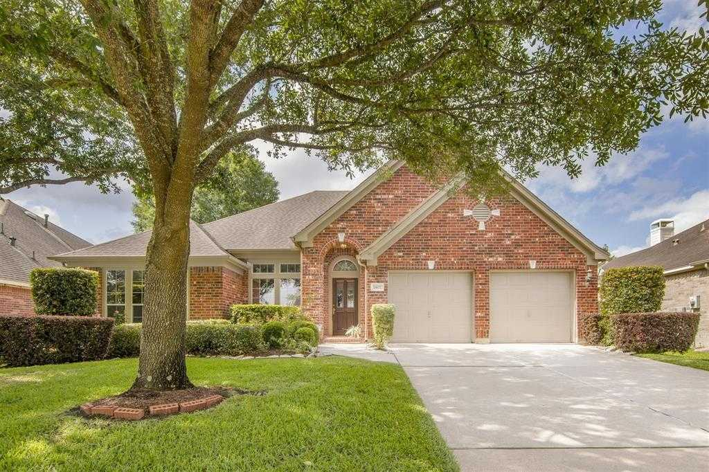 $257,000 - 3Br/2Ba -  for Sale in Fall Creek, Humble