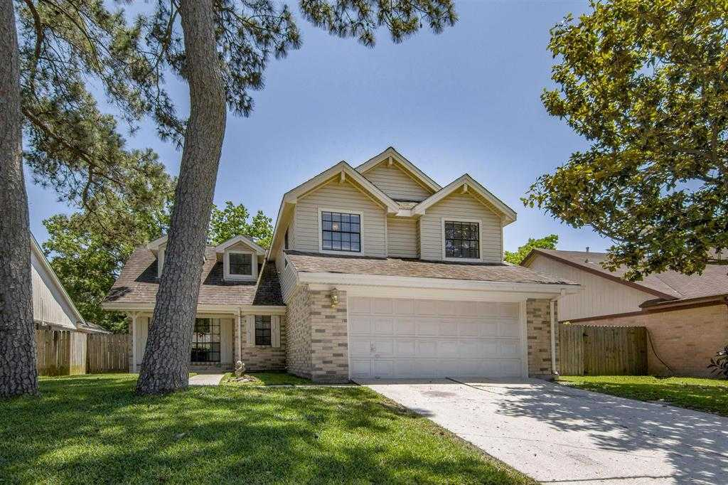 $199,900 - 3Br/3Ba -  for Sale in Atascocita North, Humble