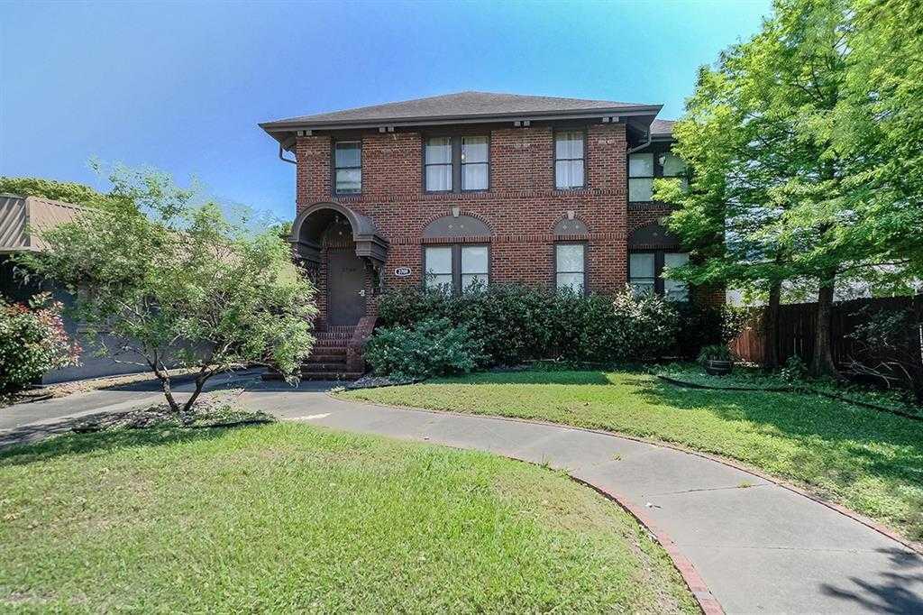 $1,050,000 - Br/Ba -  for Sale in Montrose, Houston