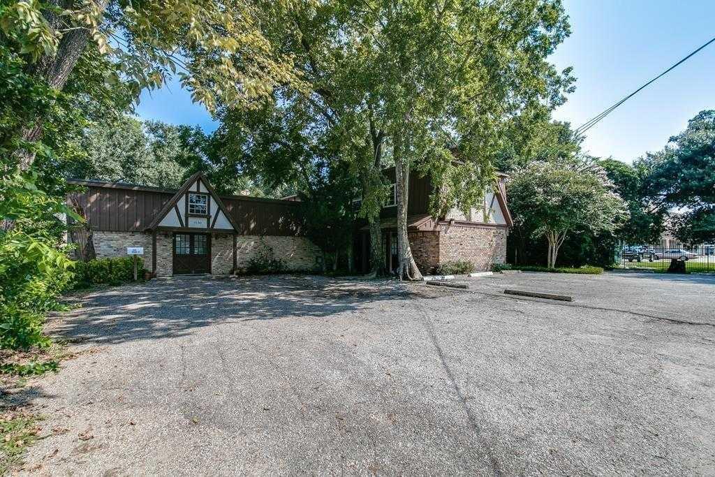 $1,375,000 - Br/Ba -  for Sale in Blalock Woods, Houston