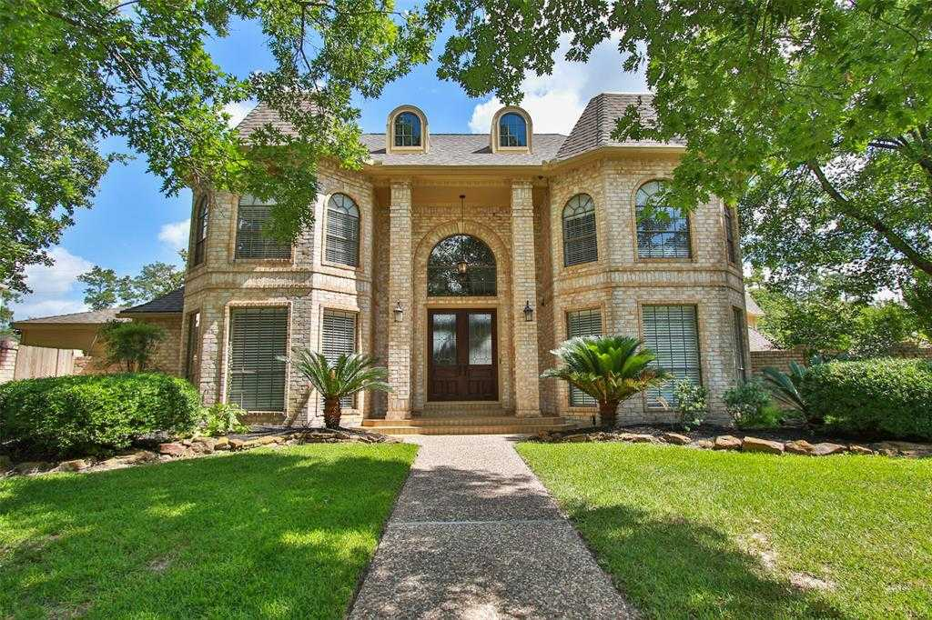 $475,000 - 5Br/7Ba -  for Sale in Lakewood Forest Sec 11, Houston