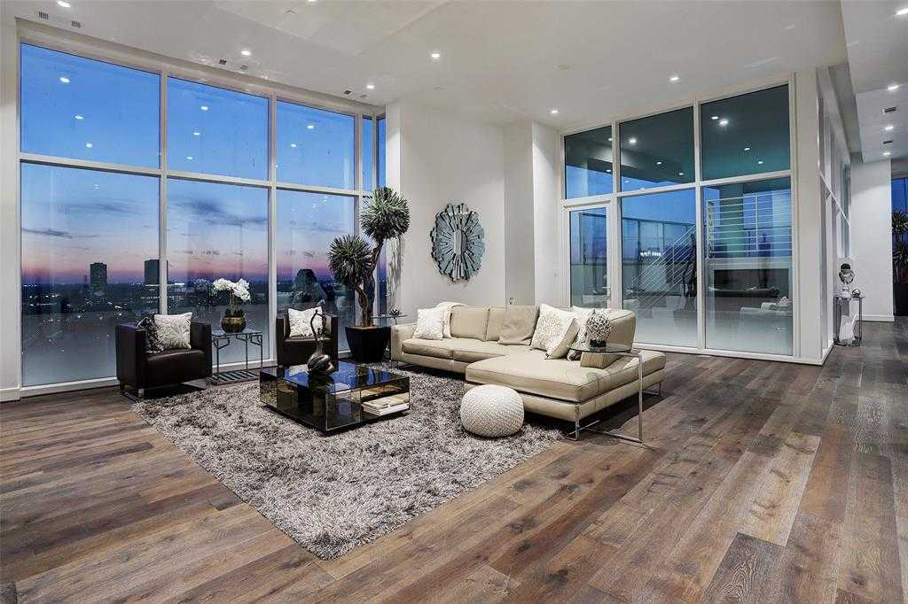 $3,750,000 - 4Br/6Ba -  for Sale in Arabella, Houston