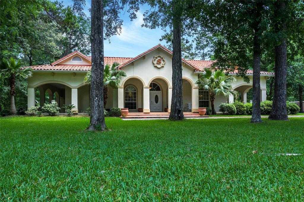 $500,000 - 3Br/4Ba -  for Sale in Indigo Ranch, Magnolia