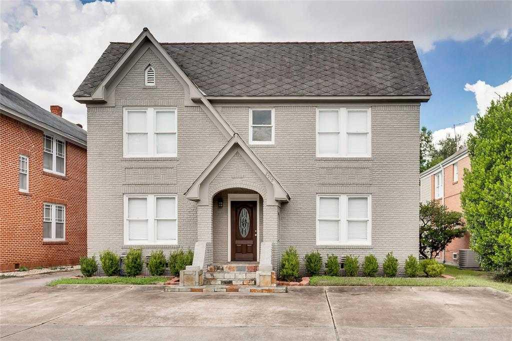 $1,075,000 - Br/Ba -  for Sale in Glendower Court, Houston