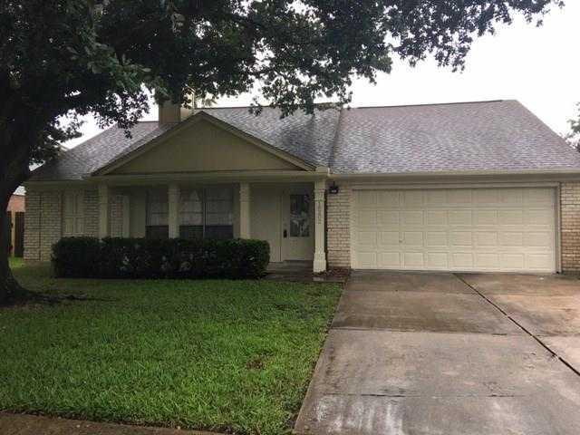 $159,900 - 3Br/2Ba -  for Sale in Windsong Sec 02, Houston