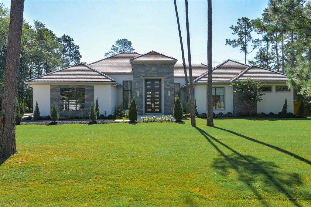 $1,450,000 - 4Br/4Ba -  for Sale in Champion Lakes Estates Sec 02, Tomball