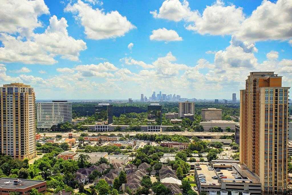 $3,499,000 - Br/Ba -  for Sale in Belfiore, Houston