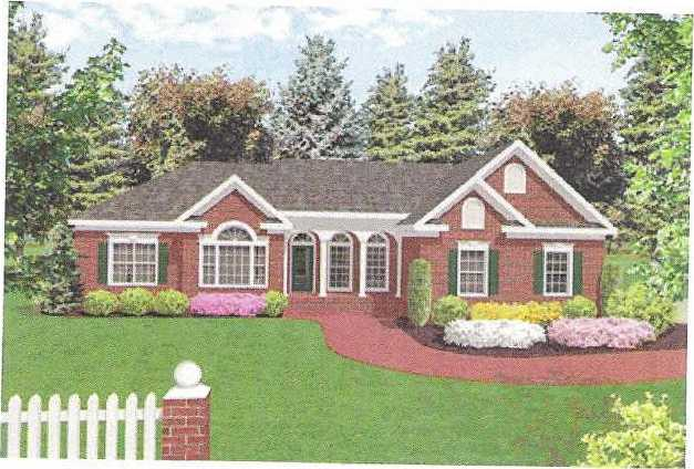 $289,000 - 3Br/3Ba -  for Sale in Somerset, Livingston