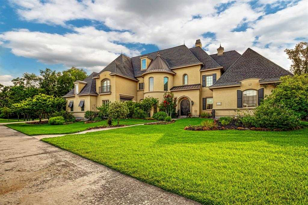 $1,499,000 - 5Br/5Ba -  for Sale in Royal Shores, Kingwood