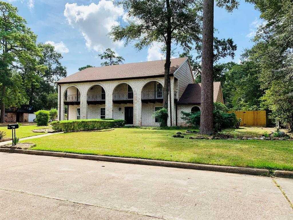 $250,000 - 5Br/4Ba -  for Sale in Westador Sec 01, Houston
