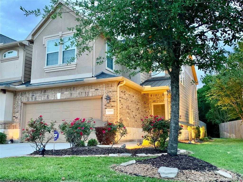 summerwood homes for sale tcp real estate rh tcphouses com