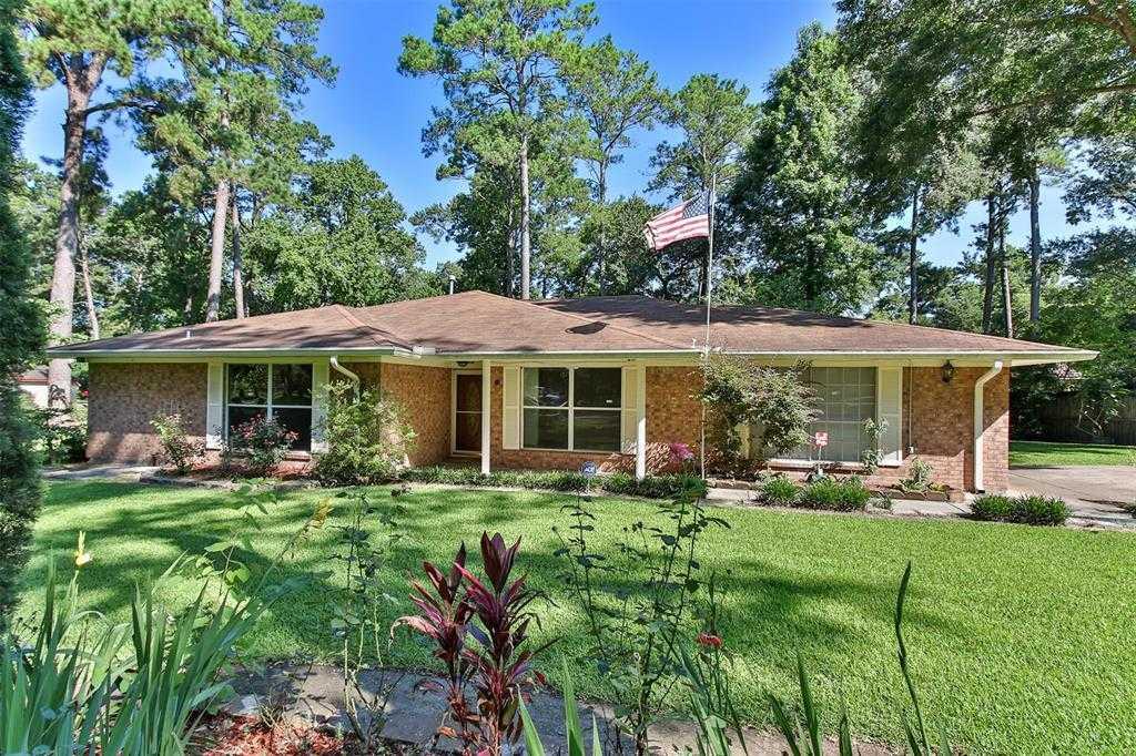 $189,500 - 3Br/2Ba -  for Sale in Bammel Forest, Houston
