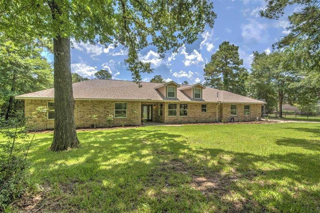 $524,900 - 3Br/5Ba -  for Sale in High Meadow Ranch 05, Magnolia