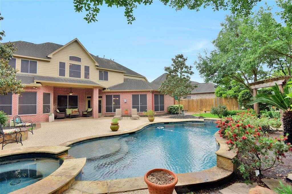 $450,000 - 4Br/5Ba -  for Sale in Estates At Windrush, Spring