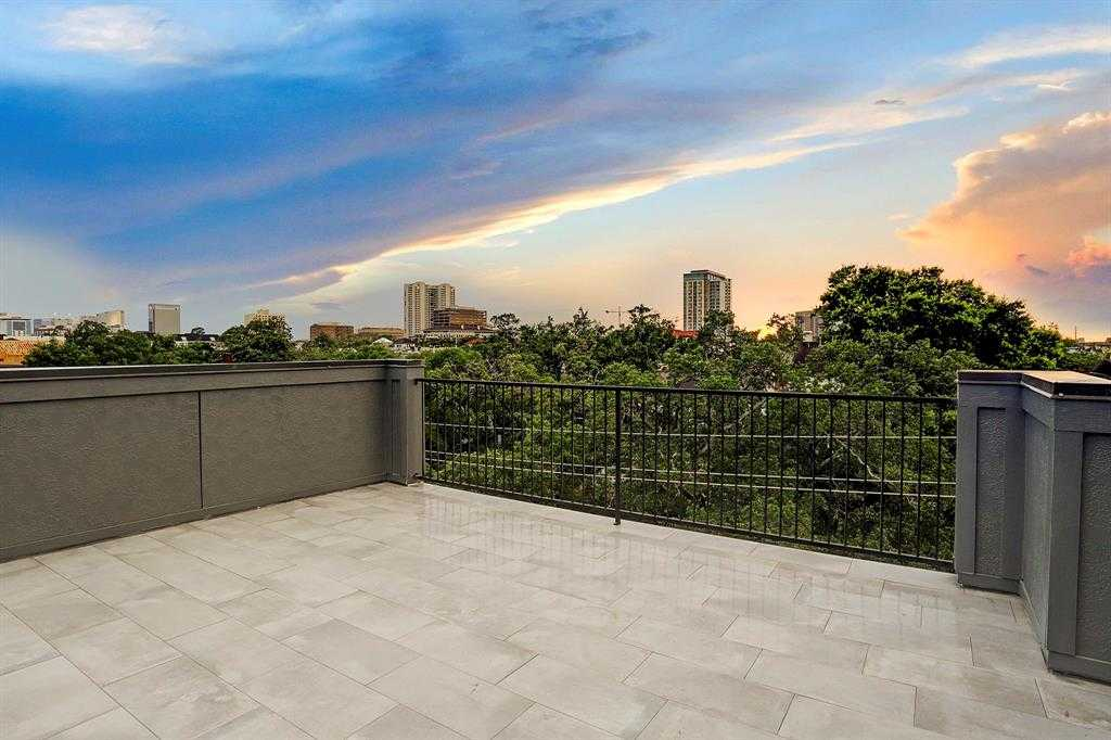 $749,000 - 4Br/4Ba -  for Sale in Museum District Towers, Houston