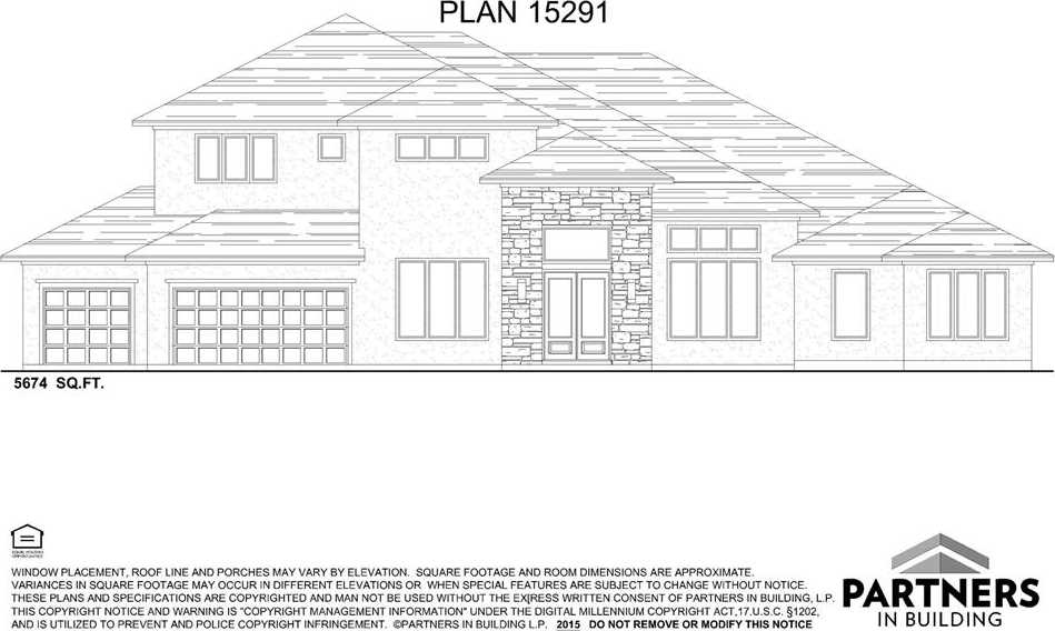 $1,372,621 - 6Br/6Ba -  for Sale in Towne Lake, Cypress