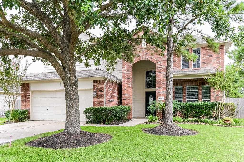 $250,000 - 4Br/3Ba -  for Sale in Summerwood, Houston