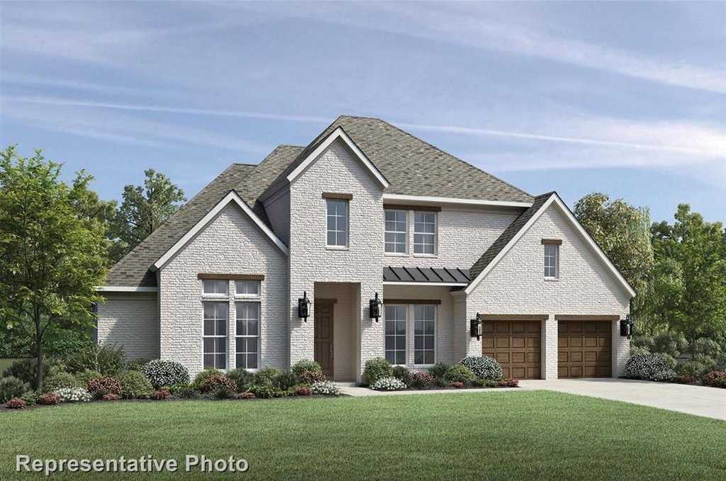 $693,908 - 5Br/6Ba -  for Sale in Woodson's Reserve, Spring