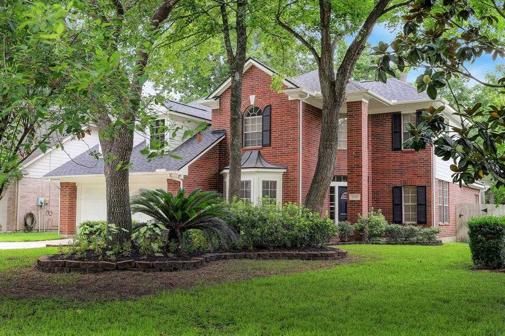 $269,000 - 4Br/3Ba -  for Sale in Kings River, Kingwood