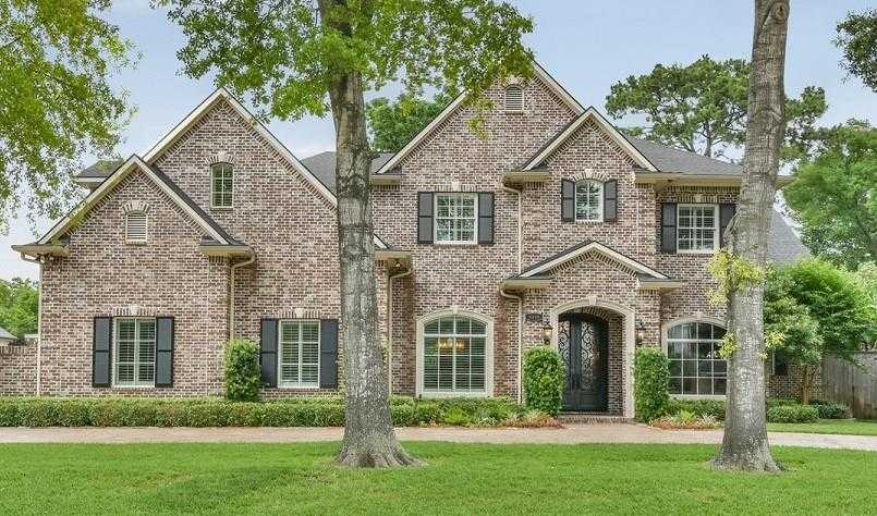 $2,190,000 - 5Br/7Ba -  for Sale in Lundy Patel, Spring Valley Village